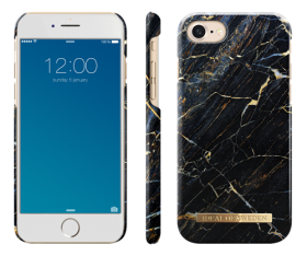 IDEAL IDeal Fashion iPhone 6, 6S, 7, 8, Port Laurent Marble kuori
