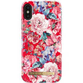 iDeal of Sweden IDeal Fashion Iphone X- Statement Florals kuori