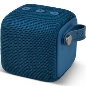 Fresh 'n Rebel Fresh'n Rebel Rockbox Bold S- Petrol Blue Bluetooth-kaiutin