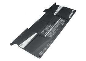 "MacBook Air 11"" 2013 A1495, 7.6V, 5100mAh akku"