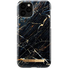 iDeal of Sweden IDeal Fashion iPhone 11 Pro- Port Laurent Marble kuori