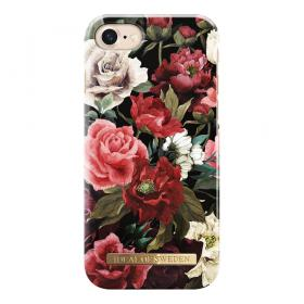 iDeal of Sweden IDeal Fashion iPhone 6, 6S, 7, 8- ANTIQUE ROSES kuori