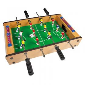Gadget Monster Gadgetmonster lelu - Football Game