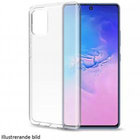 Celly Celly Gelskin Samsung Galaxy XCover Pro TPU-kotelo