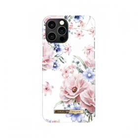 iDeal of Sweden IDeal Of Sweden Fashion iPhone 12 Pro Max Kuori - Floral Romance
