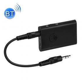 Bluetooth AUX adapteri
