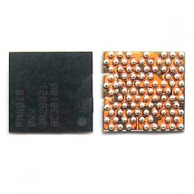 OEM iPhone 6/6+ Small Power IC PM8019