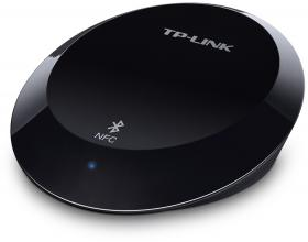 TP-LINK TP-LINK Bluetooth Music receiver 20m Bluetooth-kaiutin