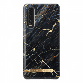 iDeal of Sweden IDeal Fashion Huawei P30- Port Laurent Marble kuori