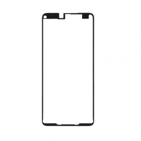 Samsung Samsung Galaxy Xcover 5 teippi LCD (touch)