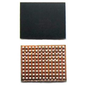 OEM iPhone 6/6+ Touch IC Black 34350694