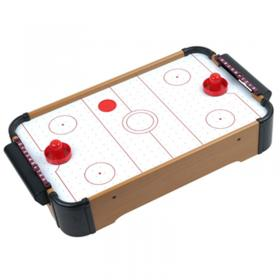 Gadget Monster Gadgetmonster Air Hockey lelu