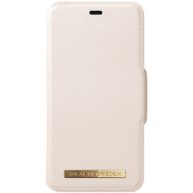 iDeal of Sweden Beige iDeal Fashion iPhone 11 Pro suoja