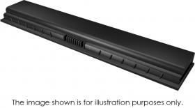 DELL Dell Laptop 1 x Lithium Ion 9-cell 97Wh akku