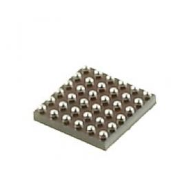 iPhone 6/6 Plus Laddnings IC-krets (36 pins)