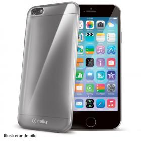 Celly Celly Gelskin iPhone 7, 8, SE 2020 kuori