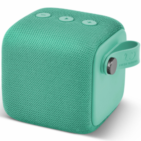 Fresh 'n Rebel Fresh'n Rebel Rockbox Bold S- Misty Mint Bluetooth-kaiutin