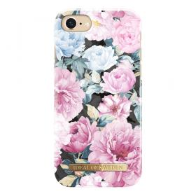iDeal of Sweden IDeal Fashion Case iPhone 6, 6S, 7, 8- Peony Garden kuori